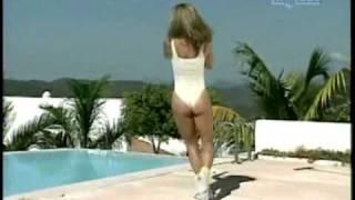 Sex Denise cam porn movie austin