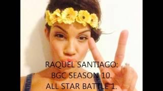 Bad Girls Club Redemption Season 13 All Star Cast
