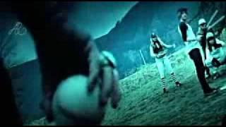 ^Twilight(crepusculo) Escena Beisbol Pelicula En Español