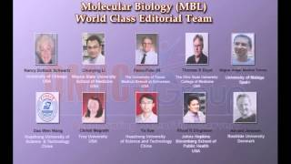 [Molecular Biology Journals | OMICS Publishing Group]