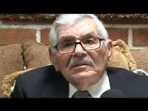 NOTICIAS SONORA, CONMEMORAN 15 ANIVERSARIO DE LA MUERTE DE COLOSIO.