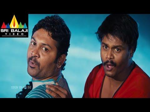 Premakatha-Chitram-Romantic-Clip-5