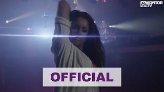 Deorro - Yee (Official Video HD)