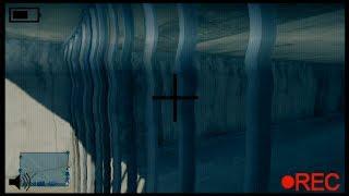 """Misterios Y Curiosidades GTA V """"El Tunel Secreto"""" Y La"""