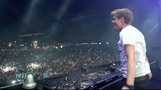 A State Of Trance 650 Buenos Aires (Official Aftermovie)