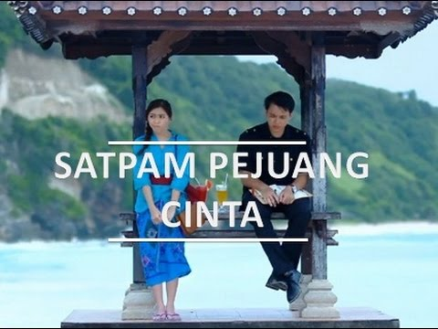 Download dating agency sub indo