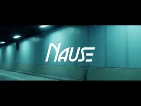Nause - Head Over Heels (Teaser)