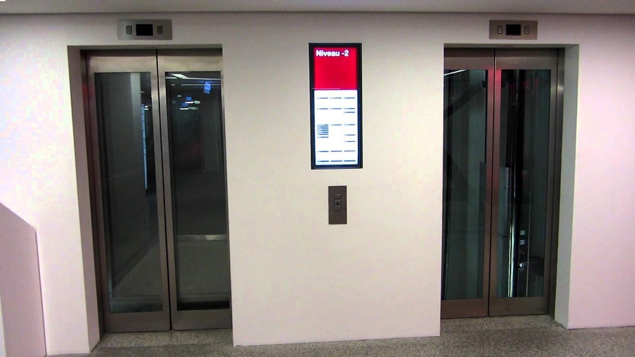 Россиянку и ее шестимесячного сына раздавил лифт 74