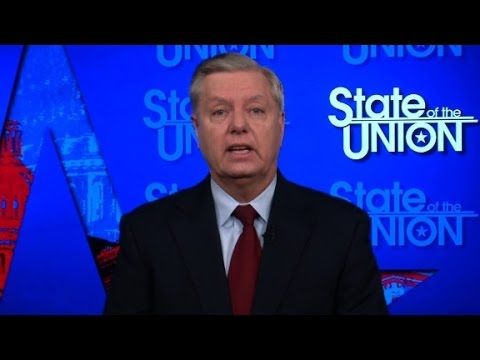 Graham: Comey never told Congress about fake email