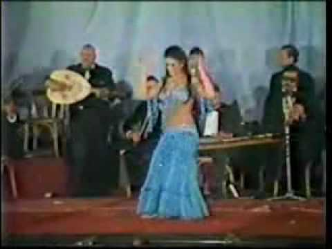 Fifi Abdo - The Egyptian Star, Fi fi Abdo, the real bellydance superstar. We have too much to learn... She is amazing!
