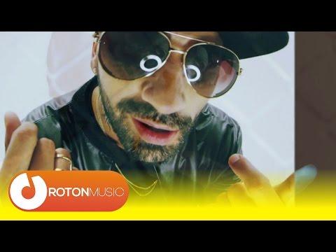 Connect-R feat. Cortes - Bani cu dobanda