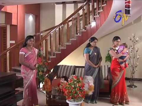 Antahpuram on 31st October 2013 - Episode No 1435