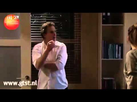 GTST - Shortie March 21th, 2011 -  Ludwin