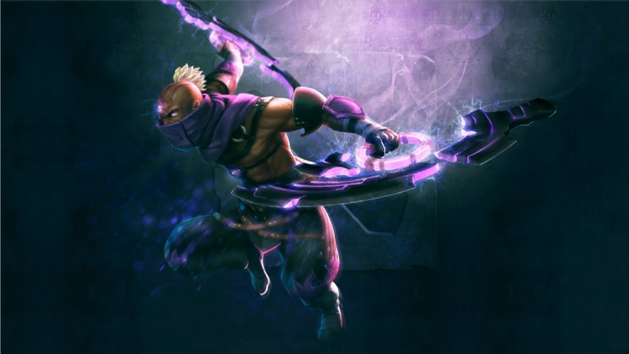 dota 2 loading screen - photo #13