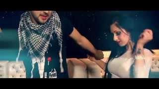 Ionut Printu - Buze de catifea 2013 ( VideoClip Official HD )