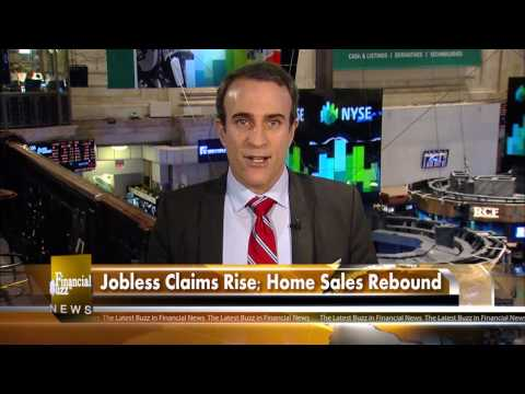 January 24, 2014 Financial News - Business News - Stock Exchange -  NYSE - Wall Street - Market News