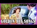 Jayasudha Back to Back Superhit Songs - Telugu Movies Golden Hits
