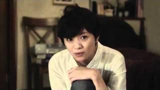 Tokyo Koen 『東京公園』 / dir.Aoyama Shinji; act.Miura Haruma, Eikura Nana (06.18) view on youtube.com tube online.
