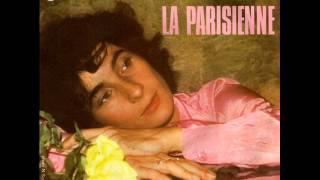 Marie-Paule Belle - La Parisienne