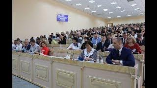 XX Науково-практична конференція «Проблеми цивільного права та процесу»