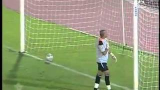 [HD] EL PENAL MAS TONTO DEL MUNDO! Funny Football Penalty