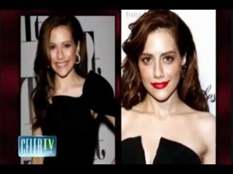 Brittany Murphy Conspiracy Theories