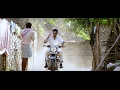 Tholi Parichayam trailer || Rajeev Kanakala || Murali Mohan || L Radha Krishna || Deepak Krishna