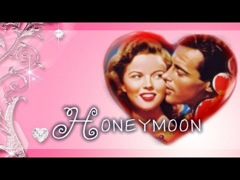 Honeymoon starring Shirley Temple