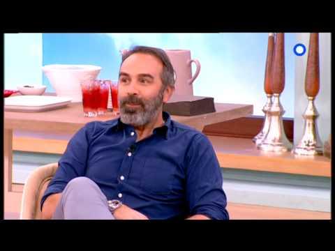 gossip-tv.gr Σεξι ατυχημα για την Ελενη