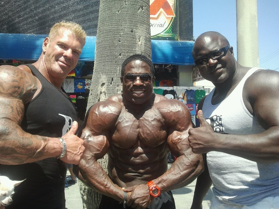 rich piana interviews kali muscle youtube