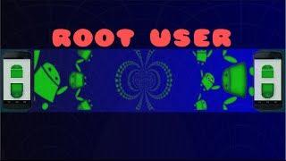 Como Rootear, Ser Super Usuario Sin PC Samsung Galaxy