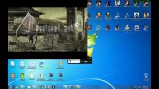 Descargar Trainer Para Resident Evil 4 Version 1.0.0 Y 1.1