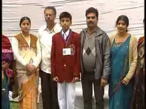 25 Students selected for National Bravery Awards