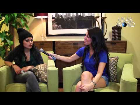 Hình ảnh trong video SNOW DA PRODUCT on Lalas World