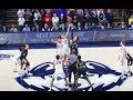 UConn Women s Basketball Highlights v Quinnipiac 03 19 2018 NCAA Tournament Second Round