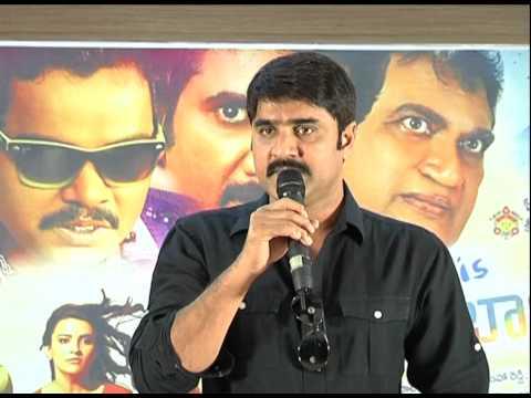 Where-is-Vidya-Balan-Movie-Trailer-Launch
