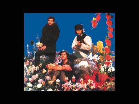 Legião Urbana   O Descobrimento do Brasil 1993]   Completo full album