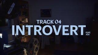 Rich Brian ft. Joji - Introvert