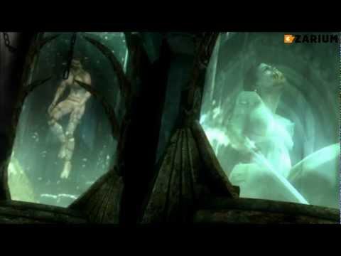 Видео: Темная сторона игр. Второй выпуск