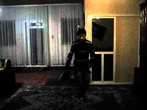 Skrillex - Rock n Roll dubdance !!!