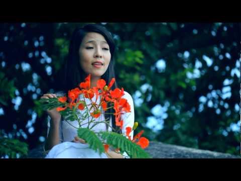 Nỗi buồn hoa phượng - Lưu Ngọc Hà