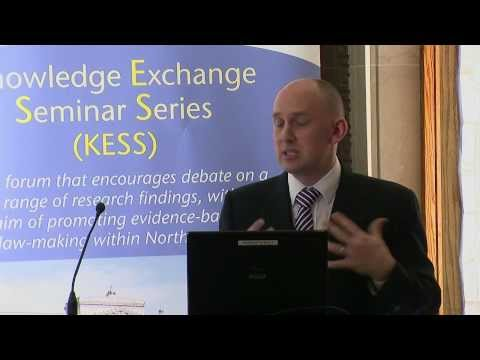 Where to next with the RPA?: Lessons from international developments in public service reform