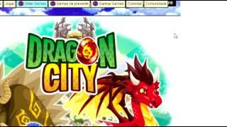 Dragon City Hack Dragoes E 20M De Gold Cada 10 Segundos