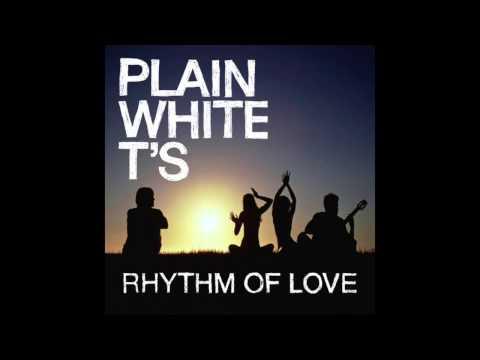Rhythm Of Love Karaoke Version Phim Video Clip