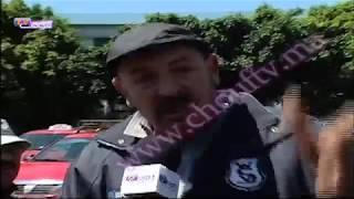 سائق طاكسي يفضح: كريمات الطاكسيات ديال المسؤولين الكبار فالبلاد   |   ضيف خاص