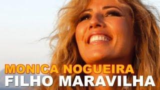 Filho Maravilha (Music Video)