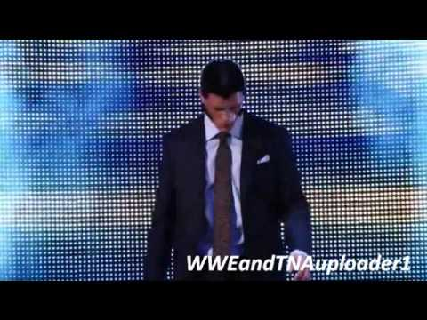 WWE Cody Rhodes New 2011 Theme song(UnDashing)New 2011 Titantron