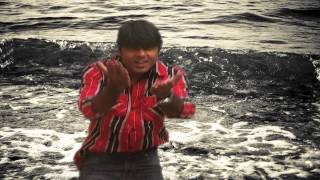 Indian Dance Songs 2013 Hits Music New Latest Playlists