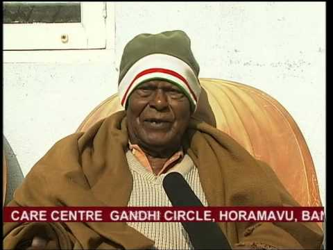 karnataka tourism old age homes around, 9242429994, Bangalore Home for The Aged