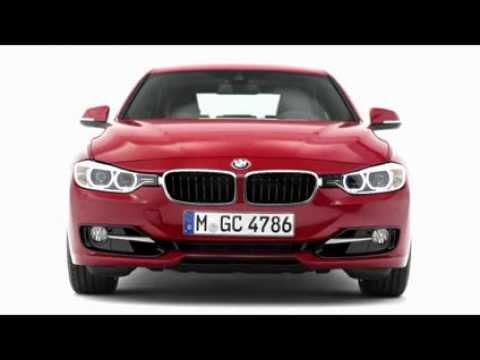 BMW 320i 2015 mới, 2014 xe BMW 320i, 2015 xe BMW 320i, 2016 xe BMW 320i